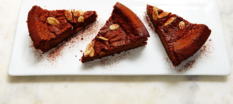 ricotta-cake-with-dark-chocolate